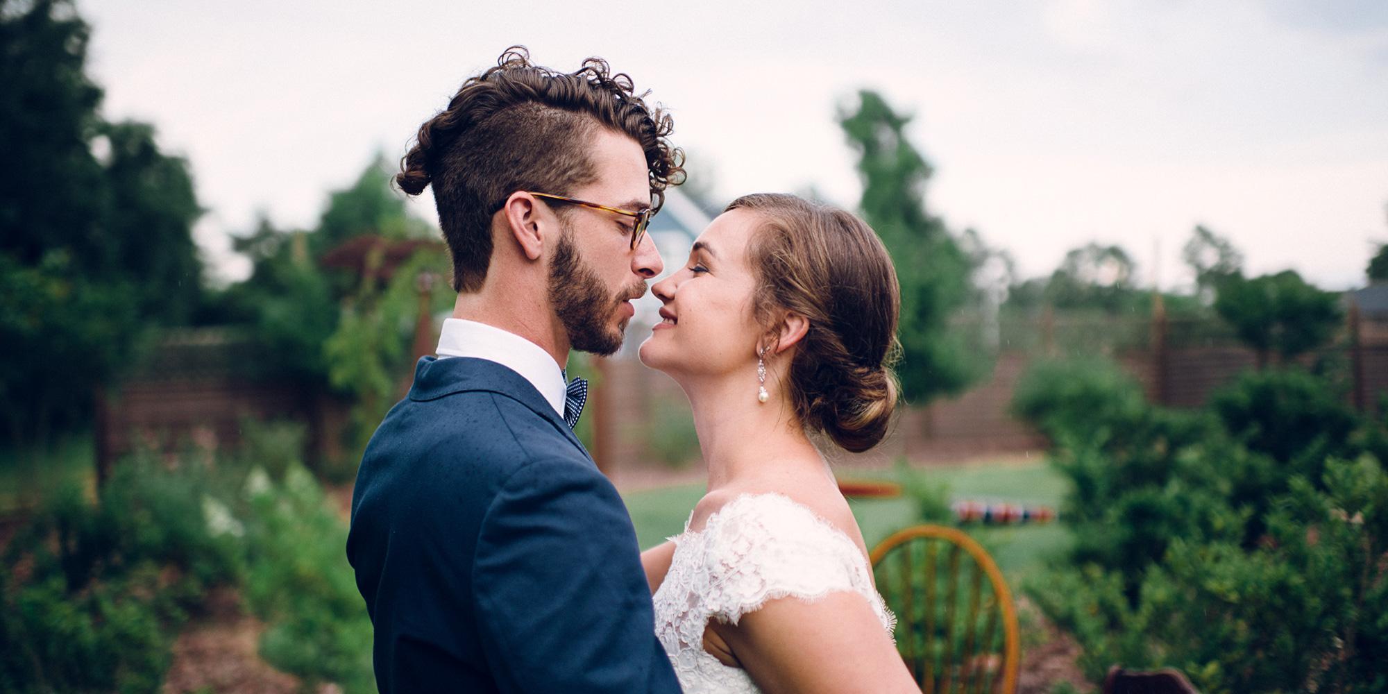 Parkers-Kissing.jpg