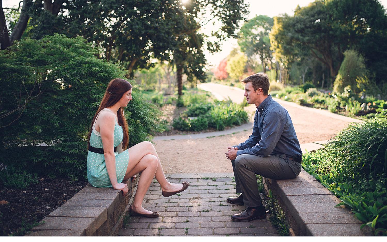 O'Gara-Engagement-Blog---18.jpg