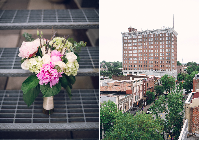 Pollet-Wedding-Blog-1.jpg