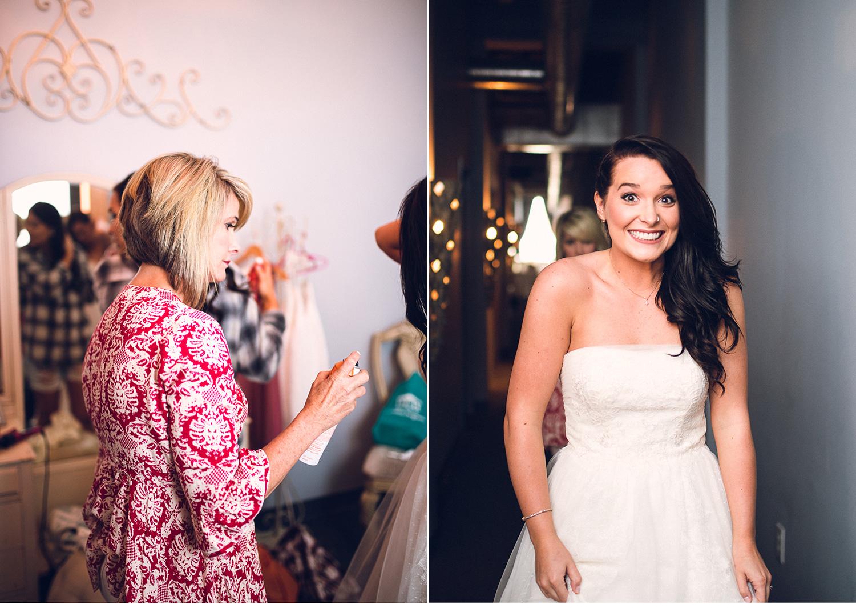 Pollet-Wedding-Blog-2.jpg