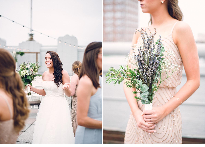 Pollet-Wedding-Blog-9.jpg