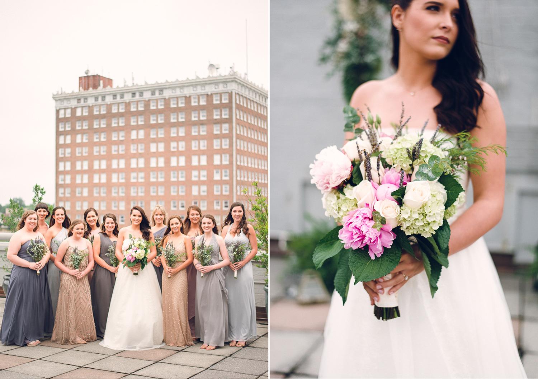Pollet-Wedding-Blog-10.jpg