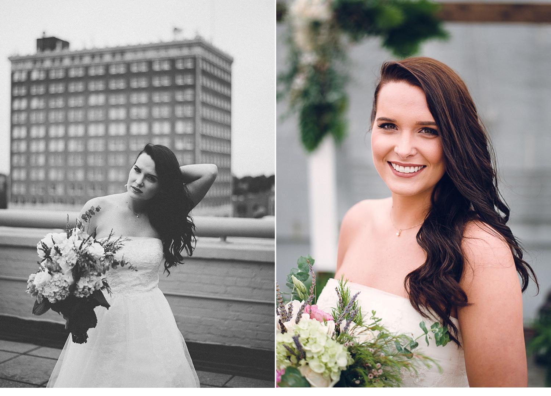 Pollet-Wedding-Blog-11.jpg