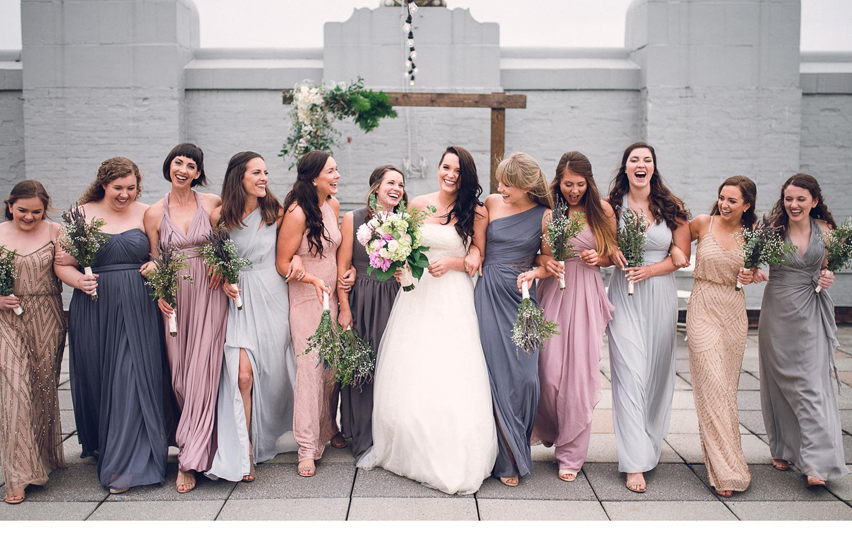 Pollet-Wedding-Blog-12.jpg