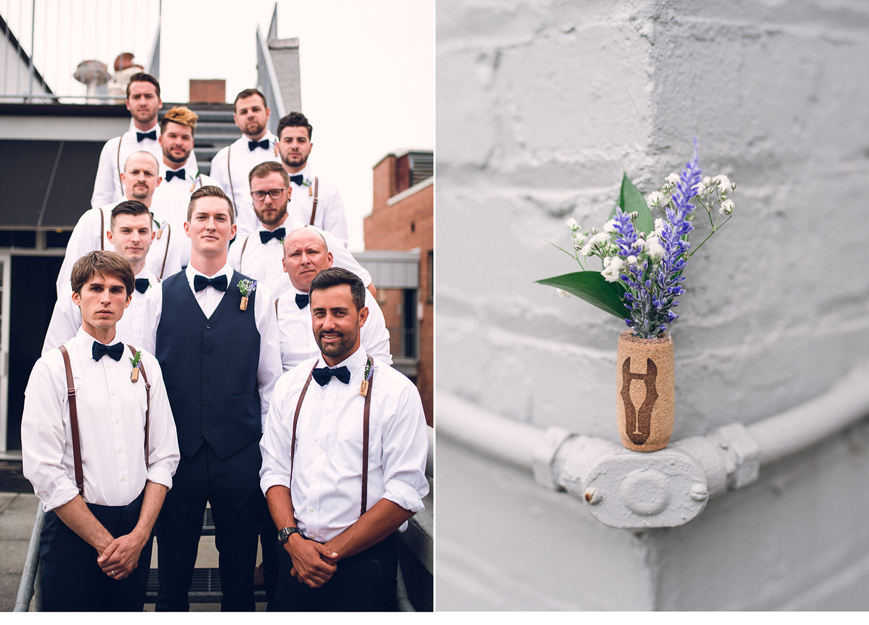 Pollet-Wedding-Blog-13.jpg