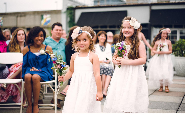 Pollet-Wedding-Blog-17.jpg
