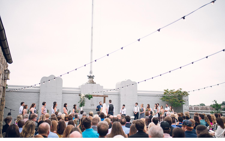 Pollet-Wedding-Blog-19.jpg