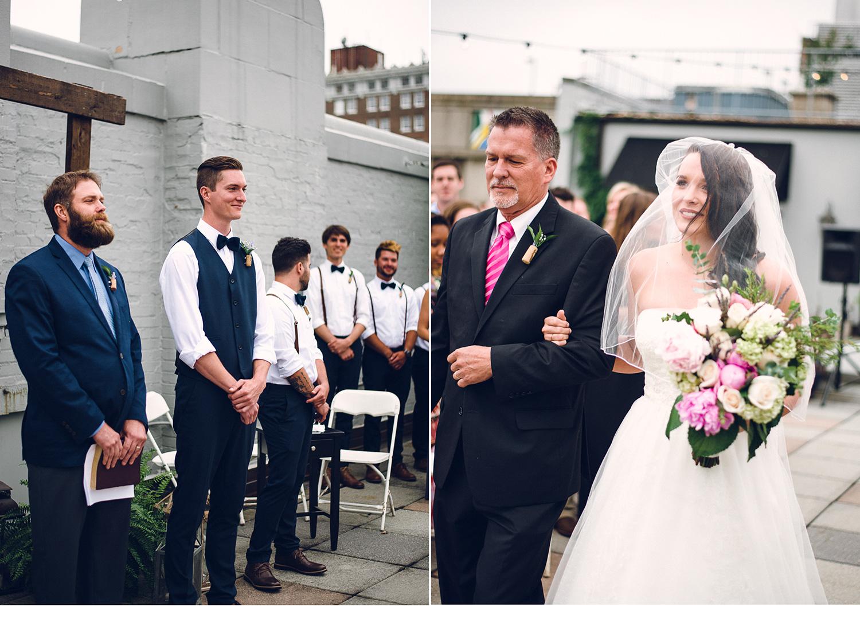 Pollet-Wedding-Blog-18.jpg