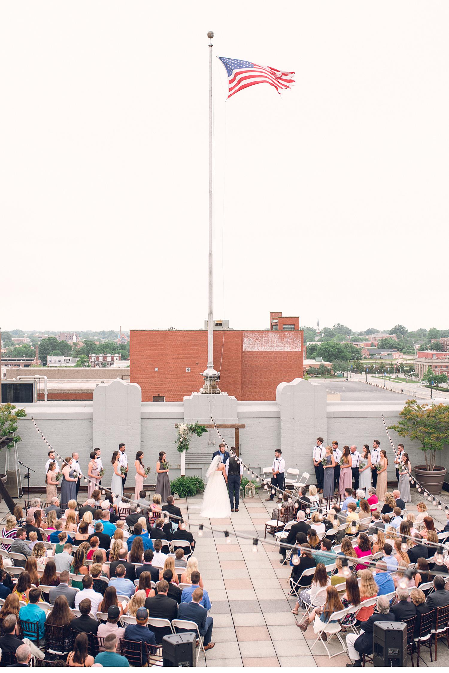 Pollet-Wedding-Blog-20.jpg