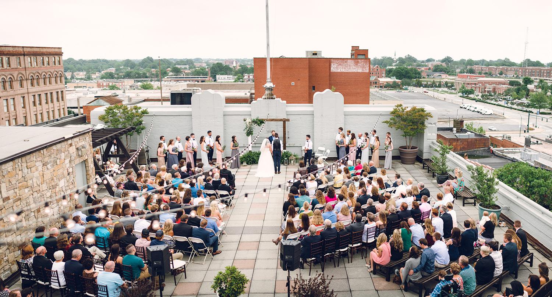 Pollet-Wedding-Blog-22.jpg