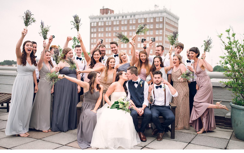 Pollet-Wedding-Blog-23.jpg