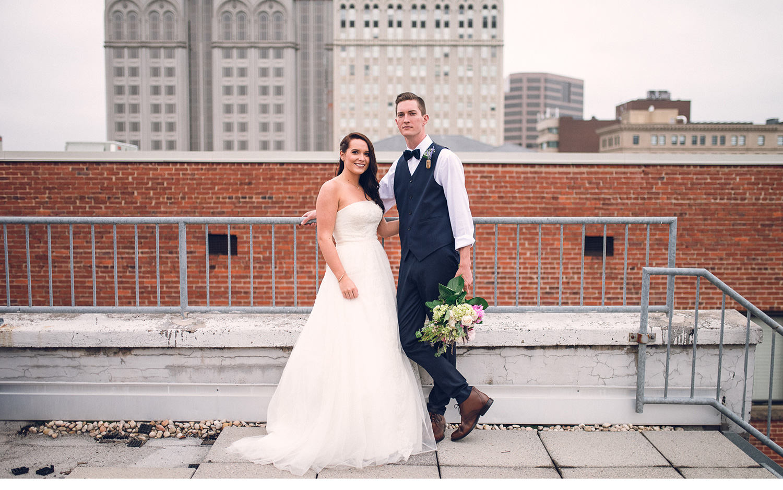 Pollet-Wedding-Blog-24.jpg