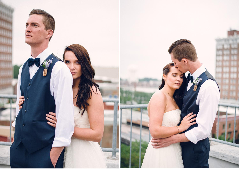 Pollet-Wedding-Blog-25.jpg