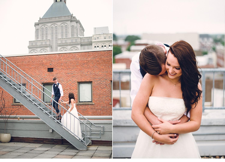 Pollet-Wedding-Blog-26.jpg