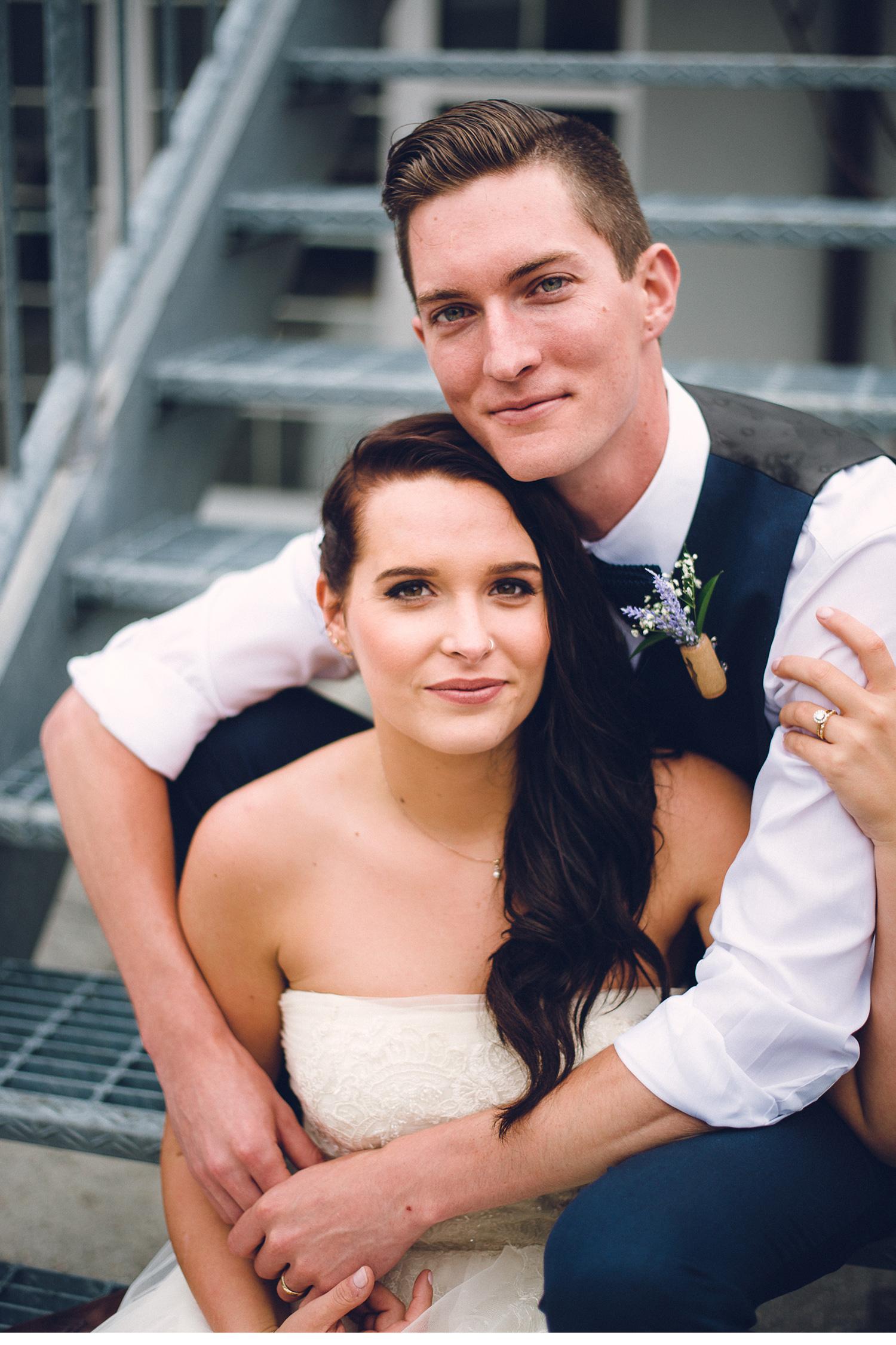 Pollet-Wedding-Blog-27.jpg