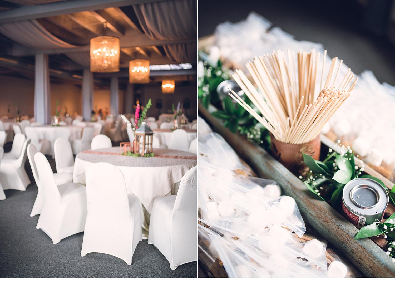 Pollet-Wedding-Blog-28.jpg