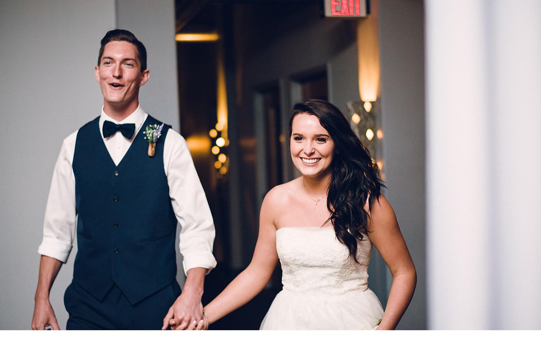 Pollet-Wedding-Blog-30.jpg