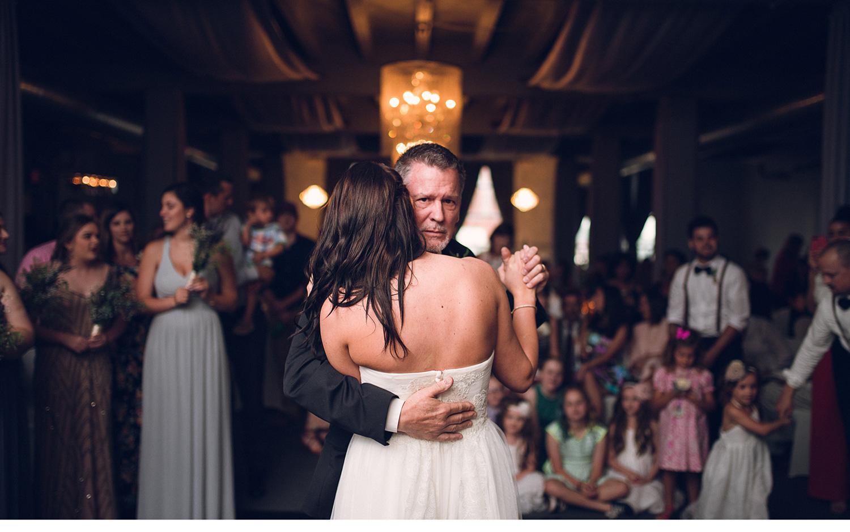 Pollet-Wedding-Blog-32.jpg