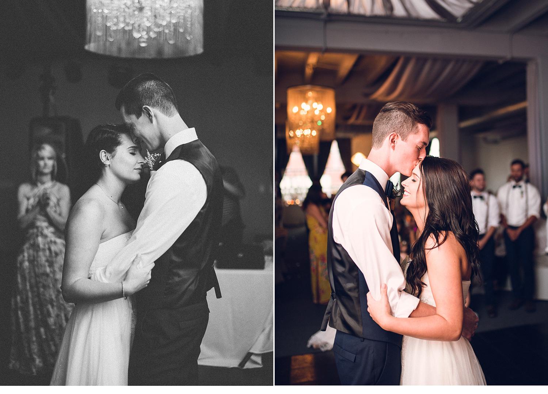 Pollet-Wedding-Blog-31.jpg