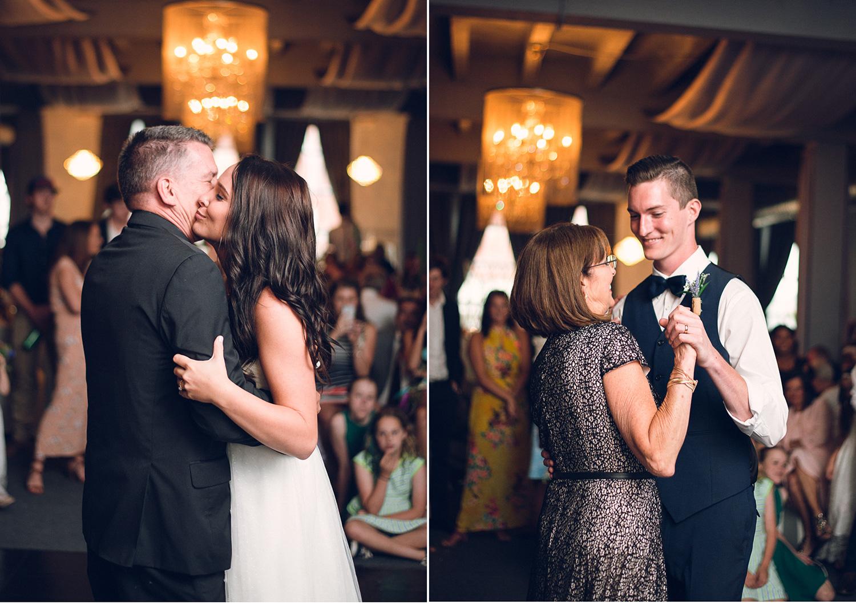 Pollet-Wedding-Blog-33.jpg