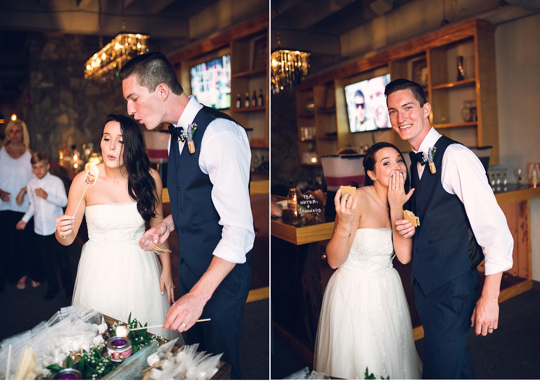 Pollet-Wedding-Blog-34.jpg