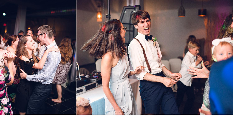 Pollet-Wedding-Blog-36.jpg