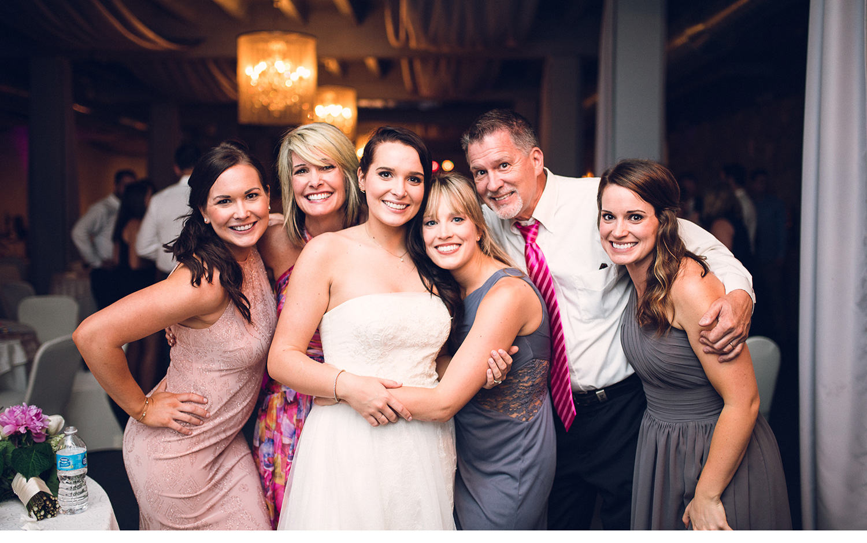 Pollet-Wedding-Blog-35.jpg