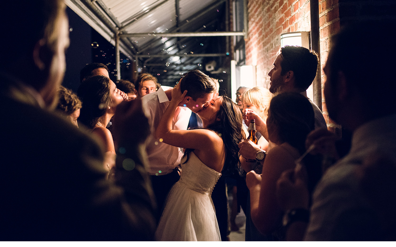 Pollet-Wedding-Blog-38.jpg
