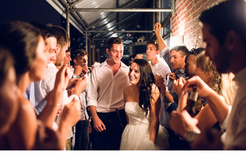 Pollet-Wedding-Blog-37.jpg
