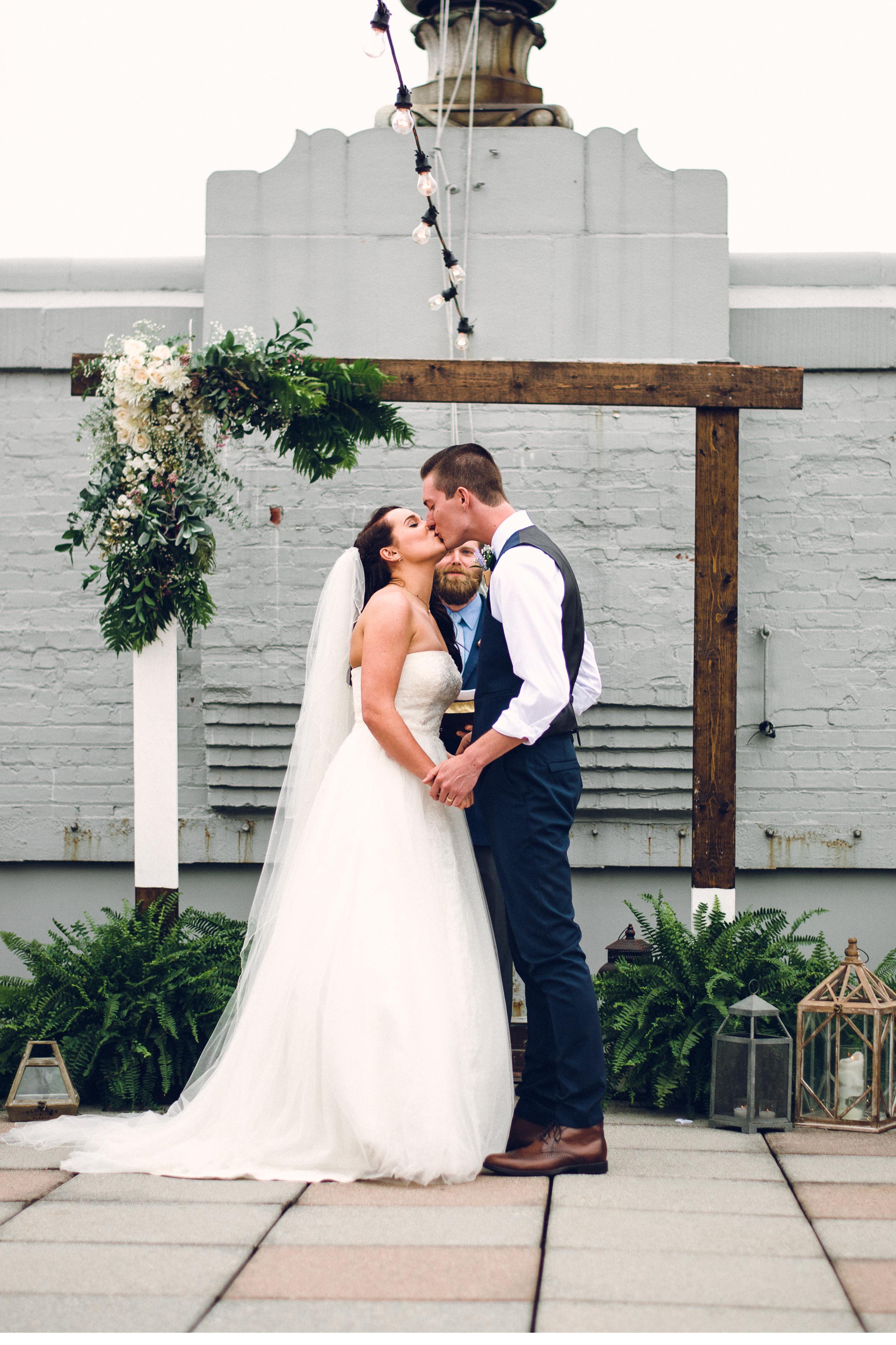 Pollet Wedding Blog 40.jpg