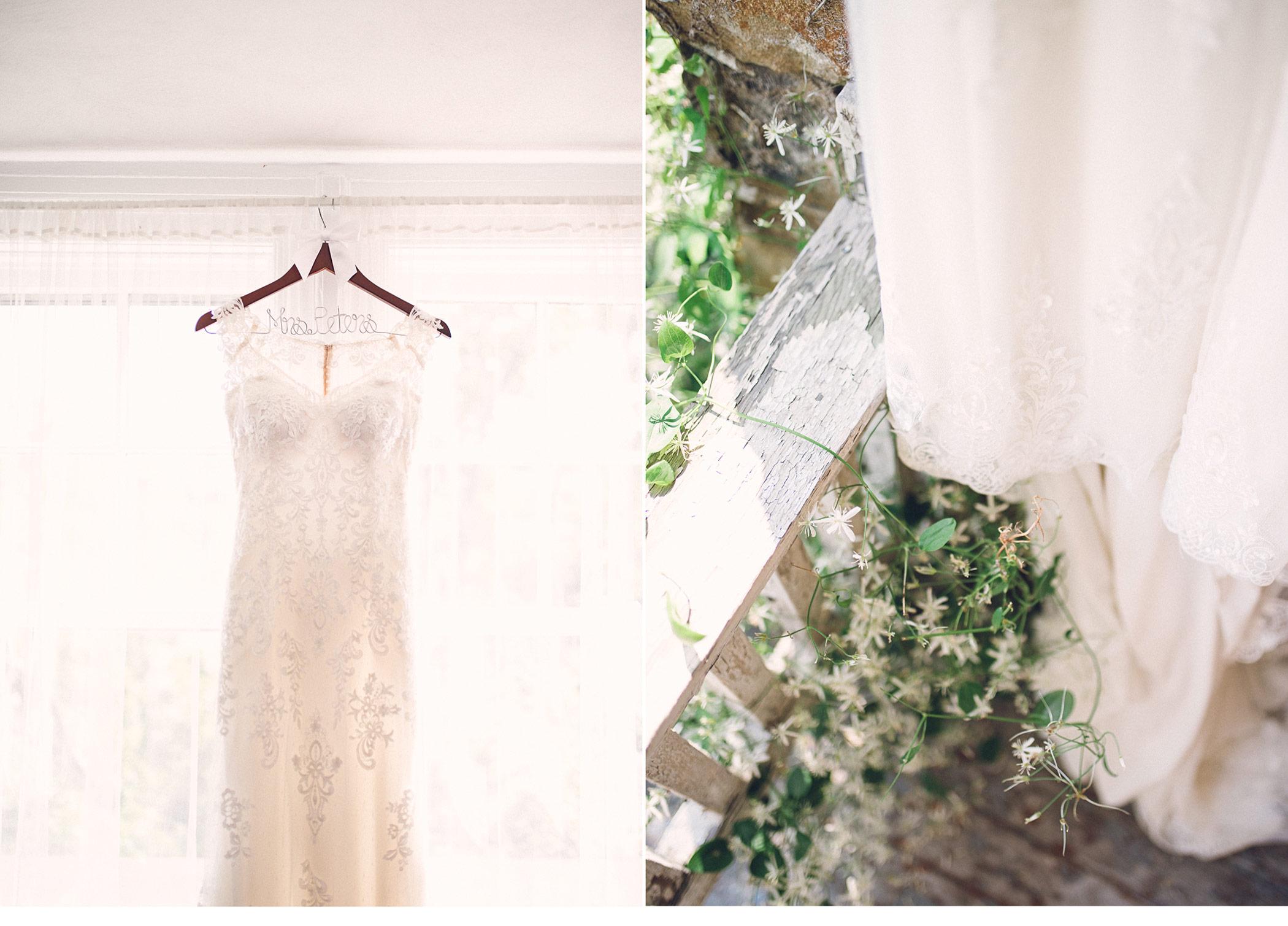 Peters-Wedding-Blog-4.jpg