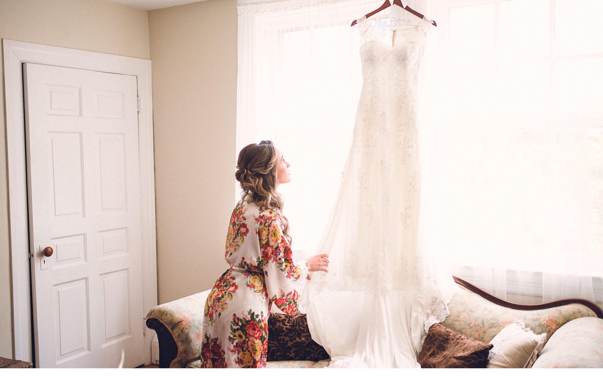 Peters-Wedding-Blog-5.jpg
