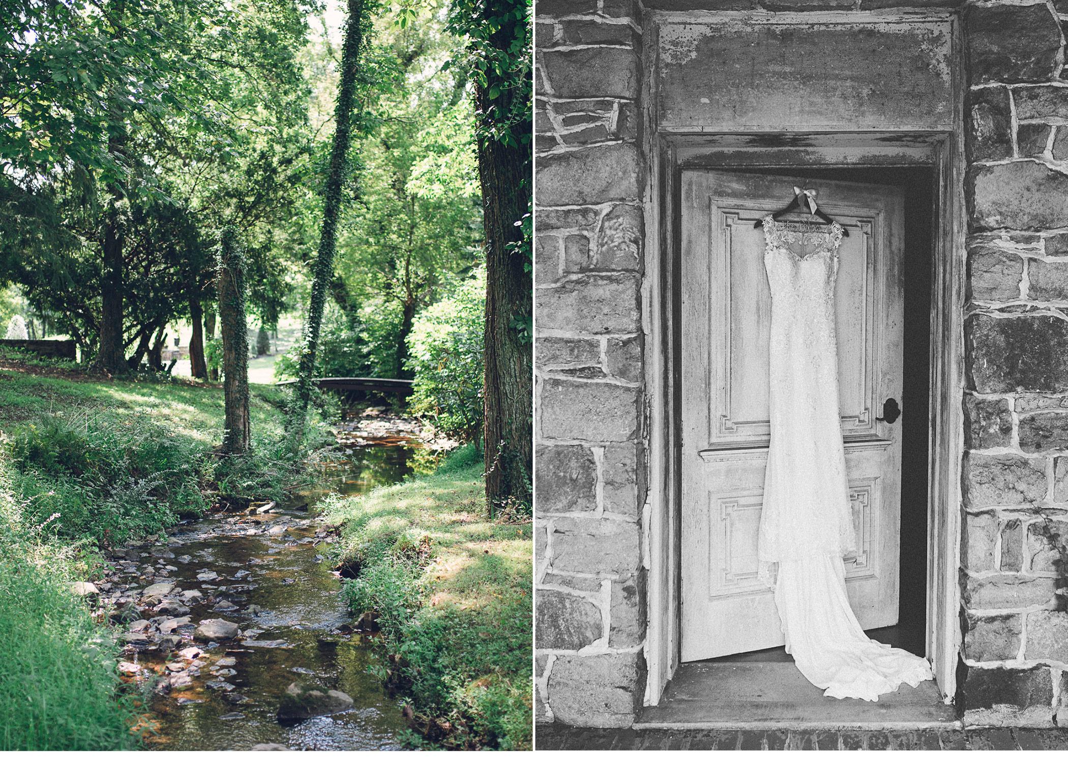Peters-Wedding-Blog-3.jpg