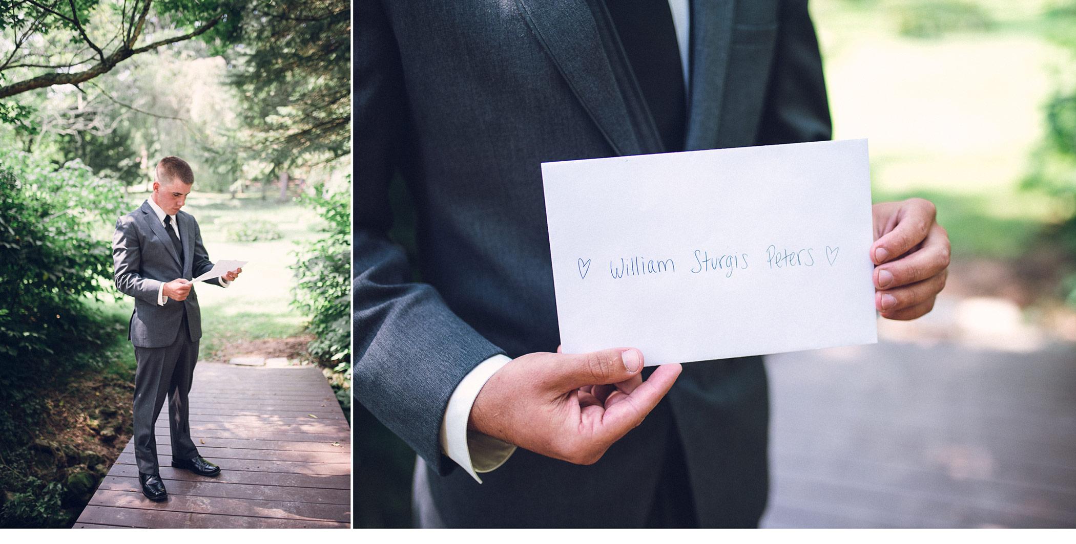 Peters-Wedding-Blog-7.jpg