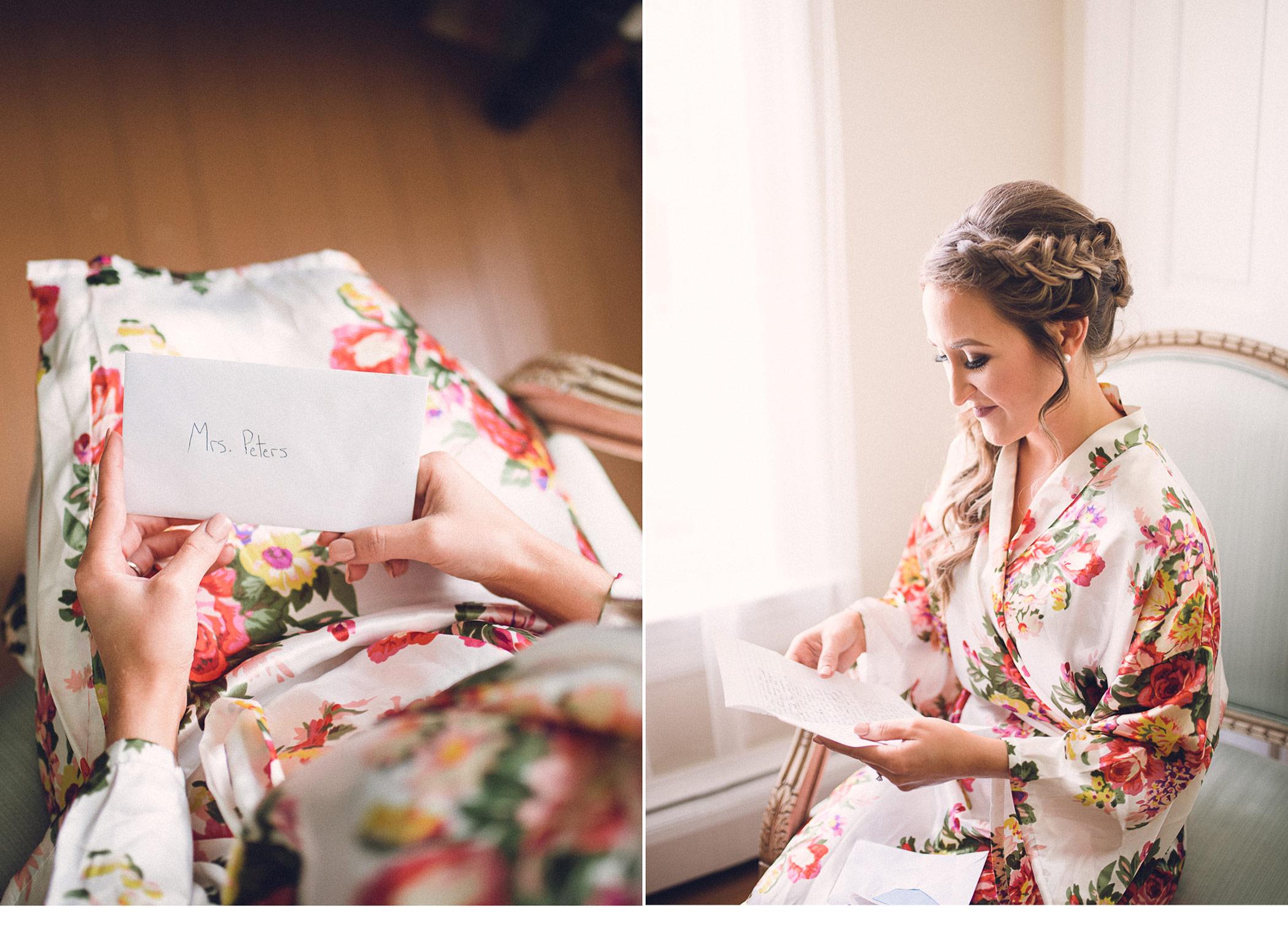 Peters-Wedding-Blog-10.jpg