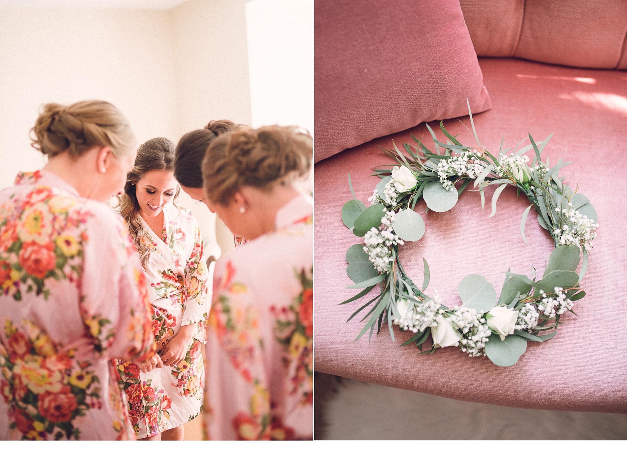 Peters-Wedding-Blog-11.jpg