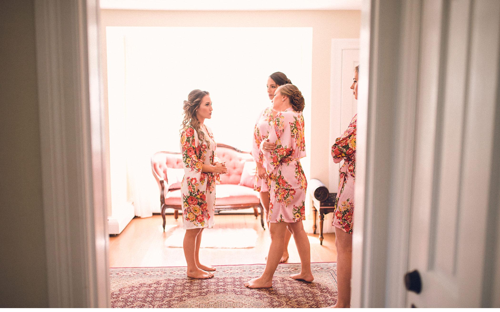 Peters-Wedding-Blog-12.jpg