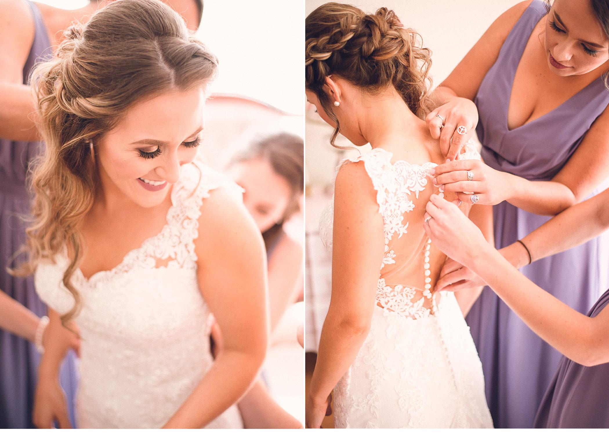 Peters-Wedding-Blog-13.jpg