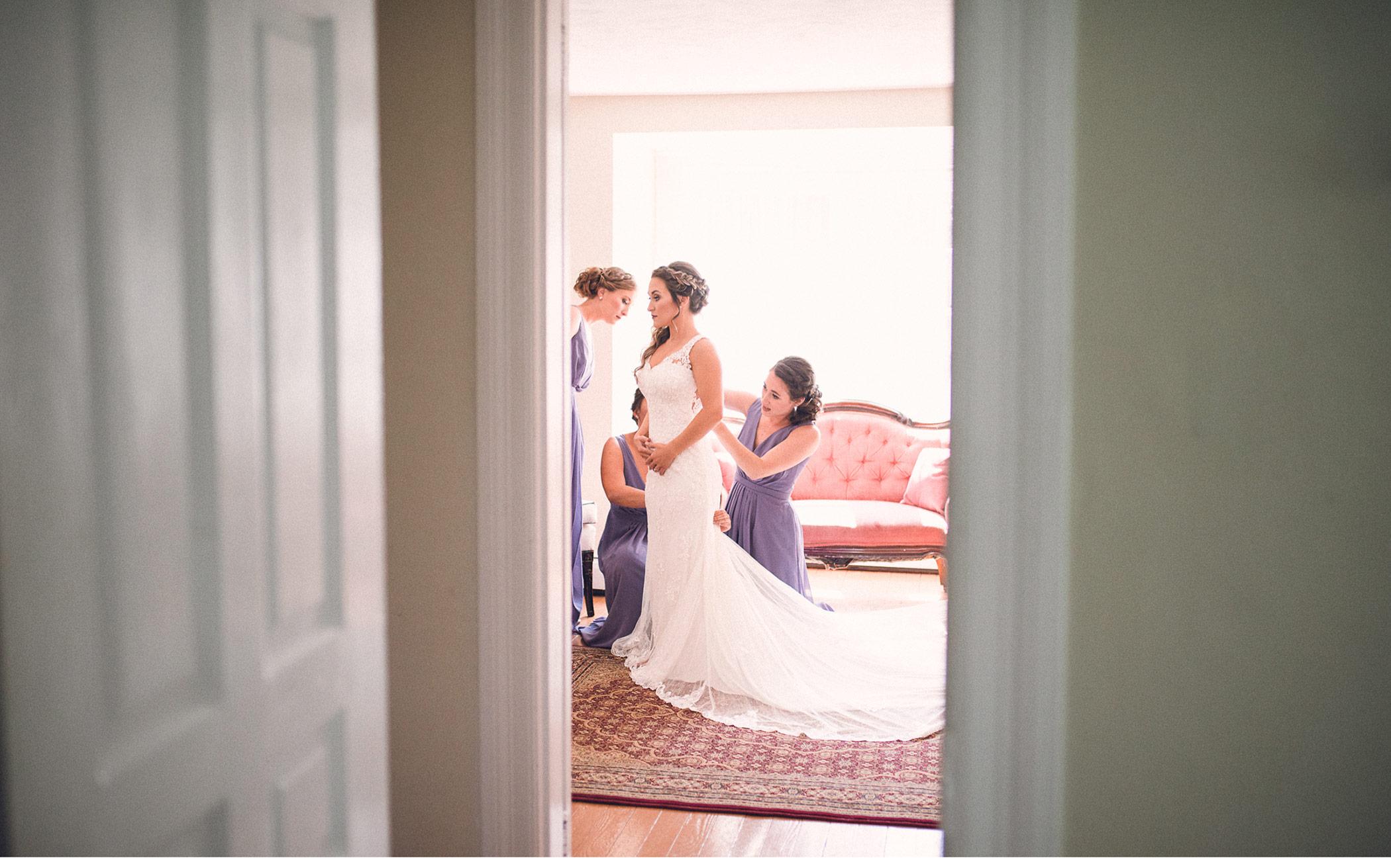 Peters-Wedding-Blog-14.jpg