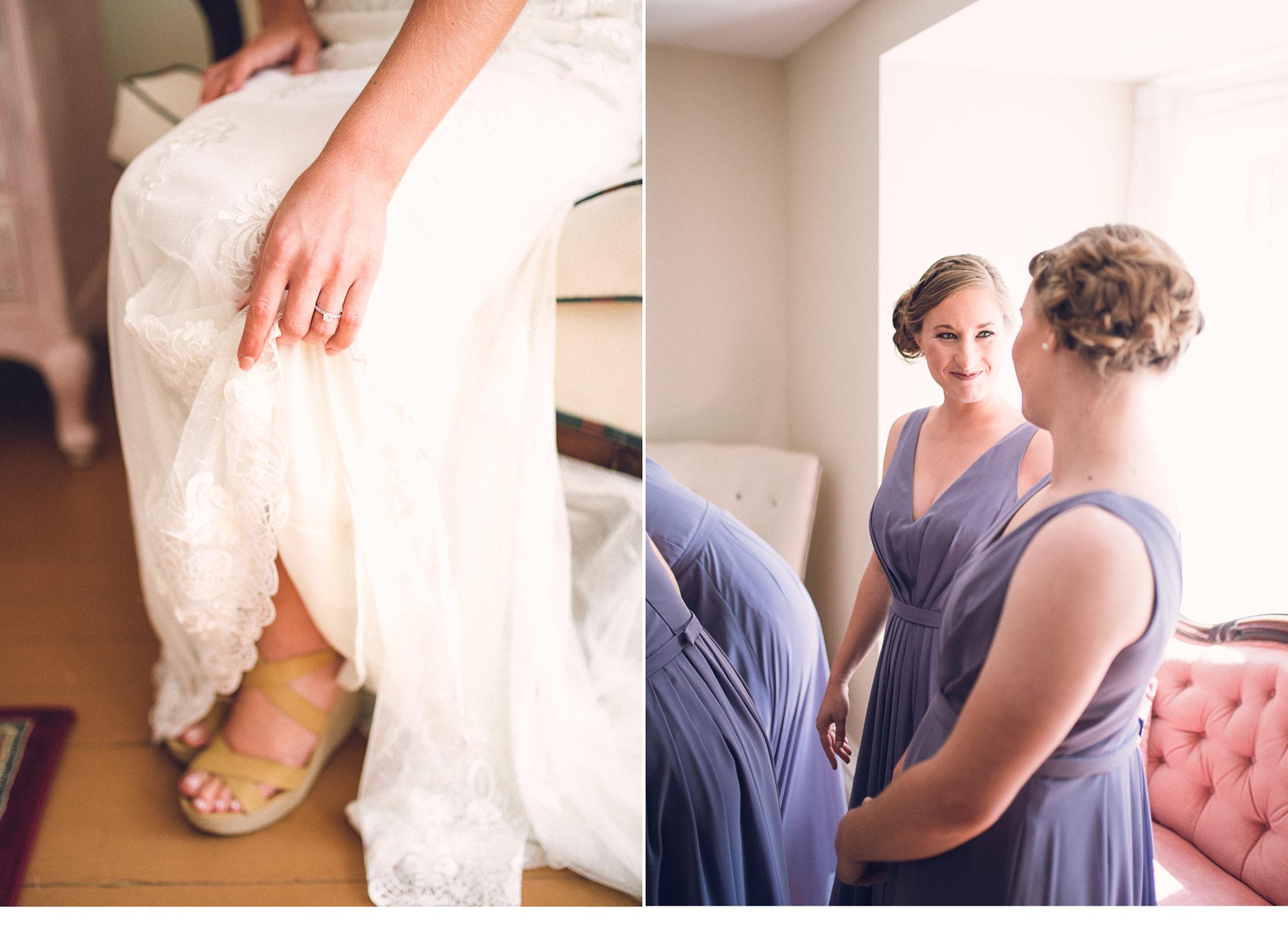 Peters-Wedding-Blog-15.jpg