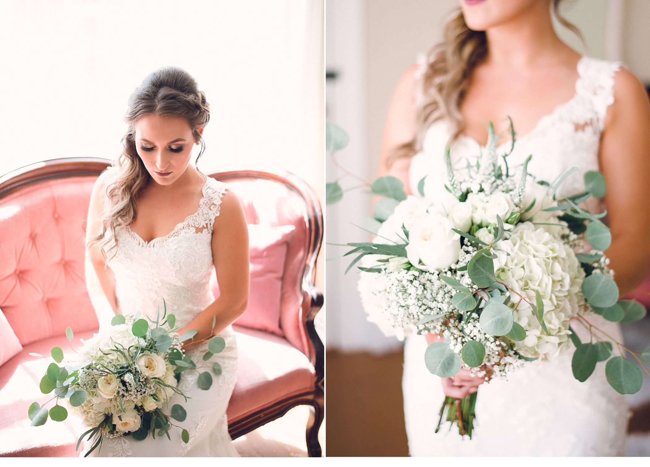 Peters-Wedding-Blog-16.jpg