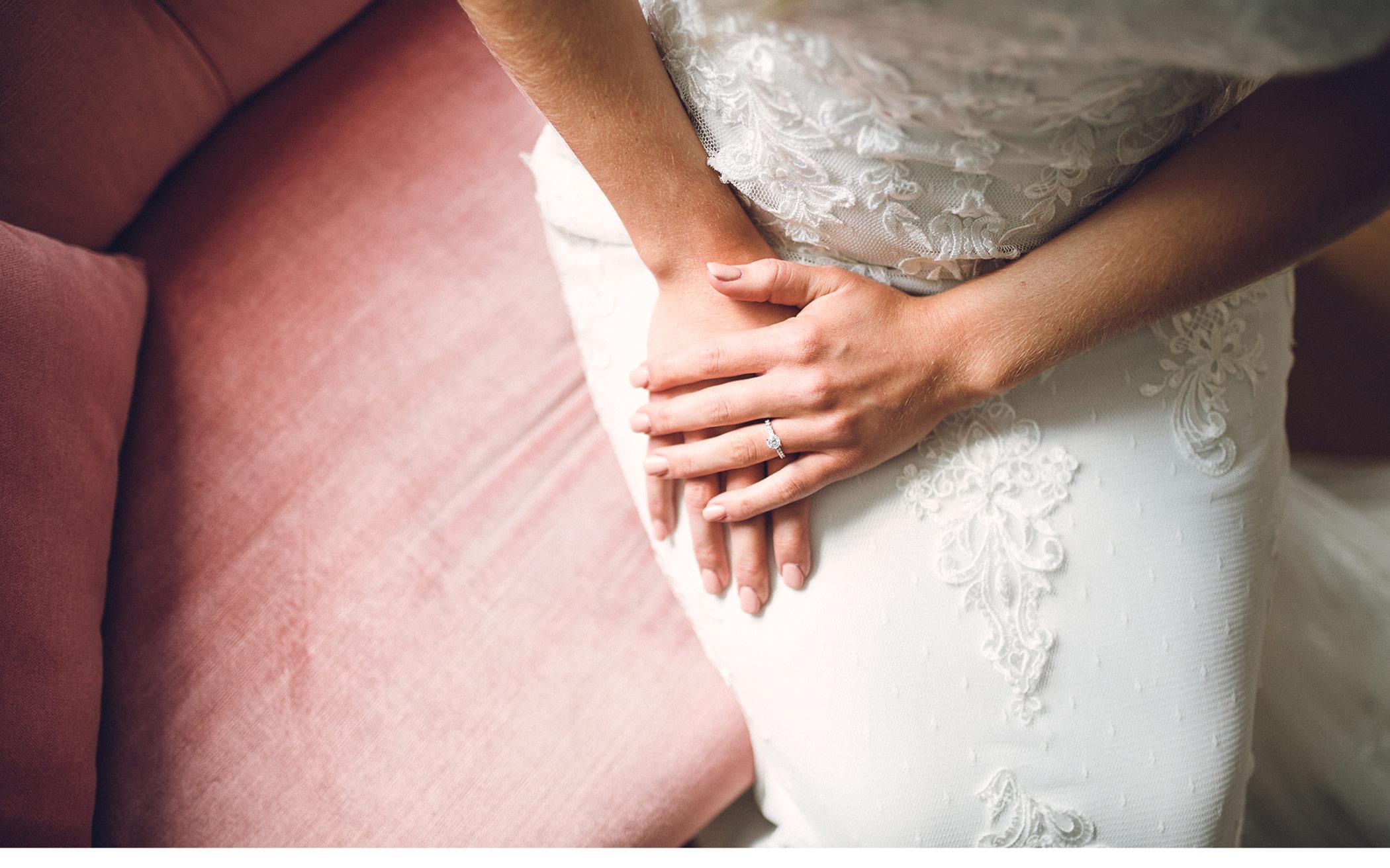 Peters-Wedding-Blog-18.jpg