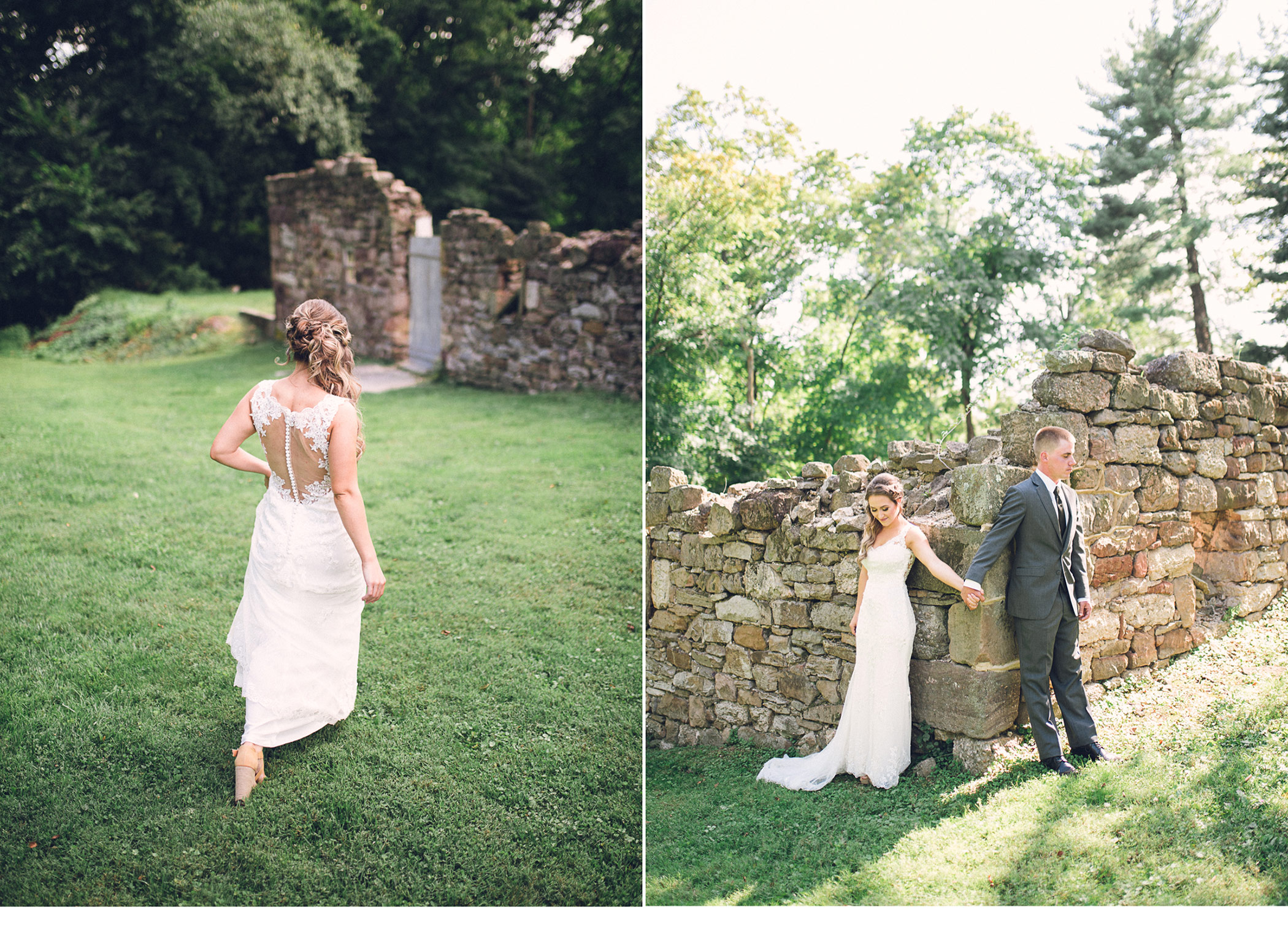 Peters-Wedding-Blog-19.jpg