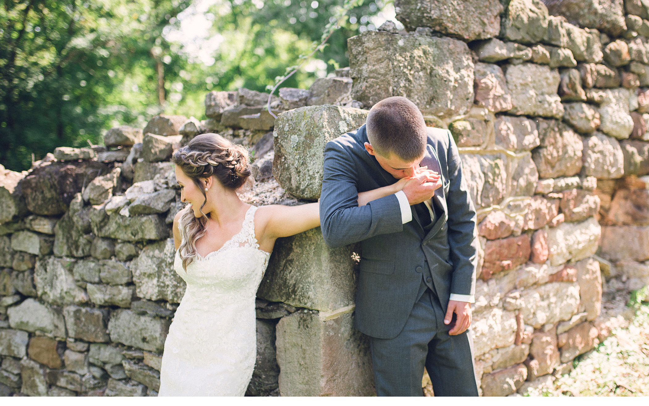 Peters-Wedding-Blog-20.jpg