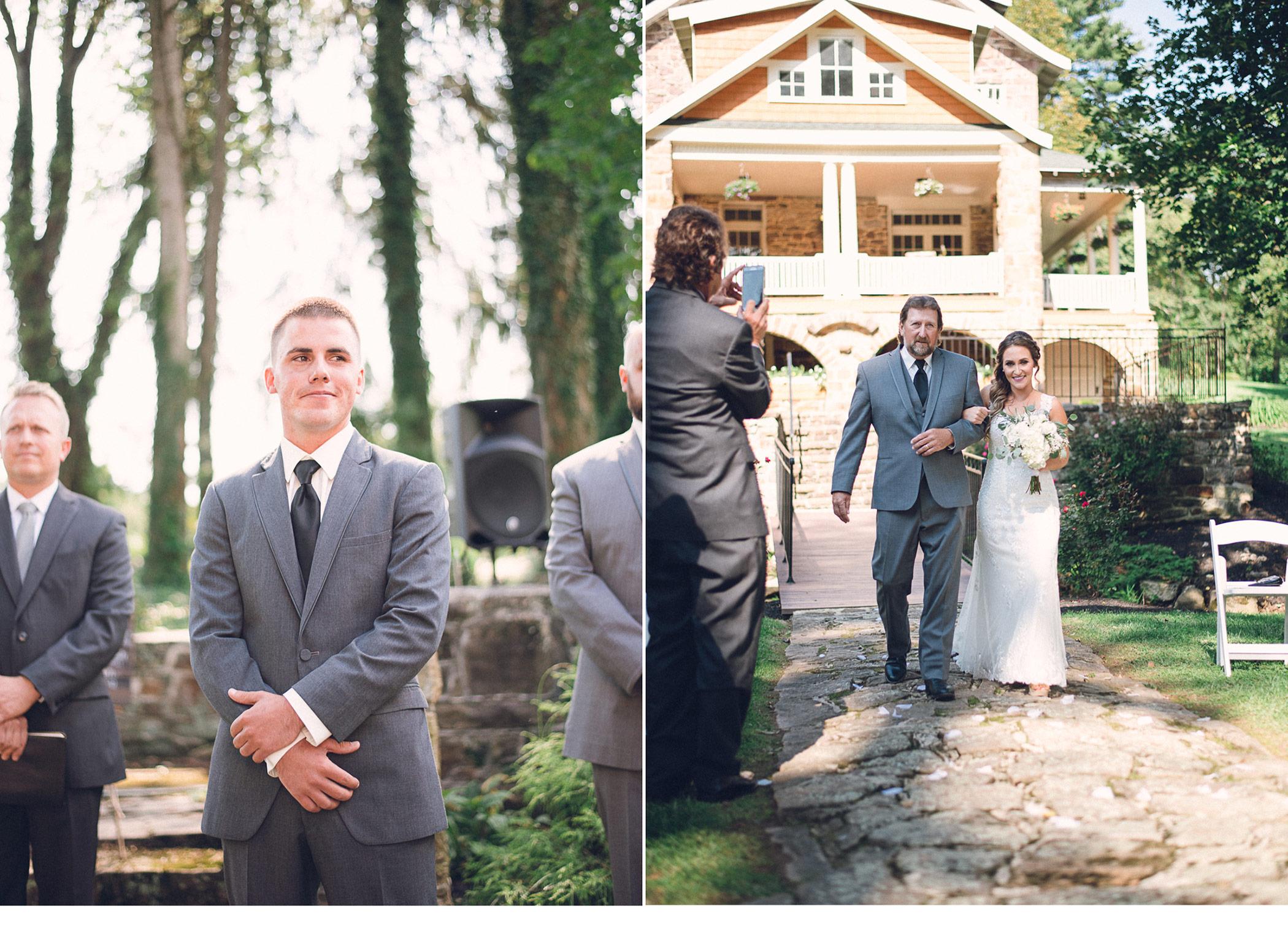 Peters-Wedding-Blog-22.jpg