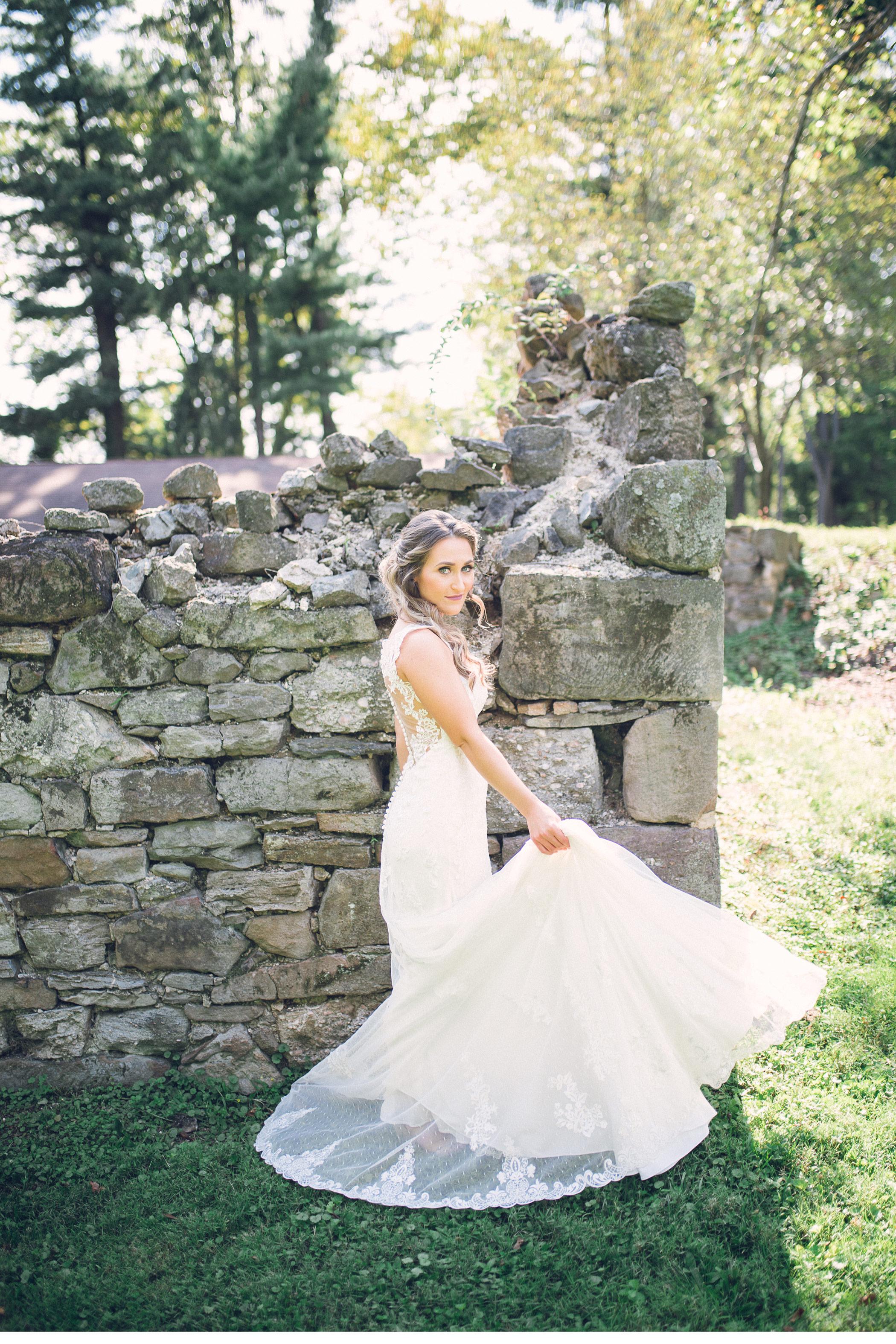Peters-Wedding-Blog-21.jpg
