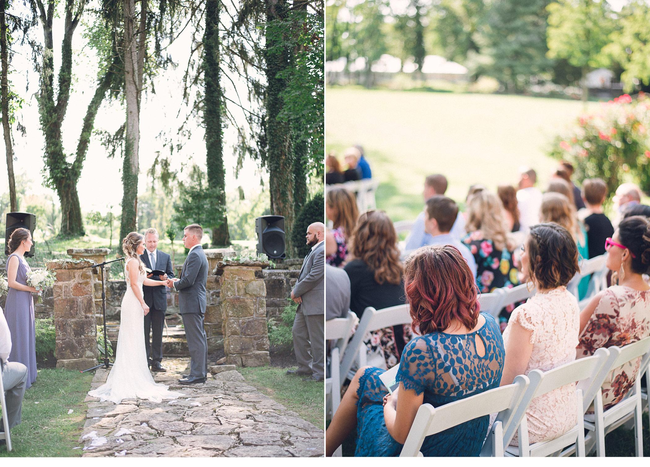 Peters-Wedding-Blog-24.jpg
