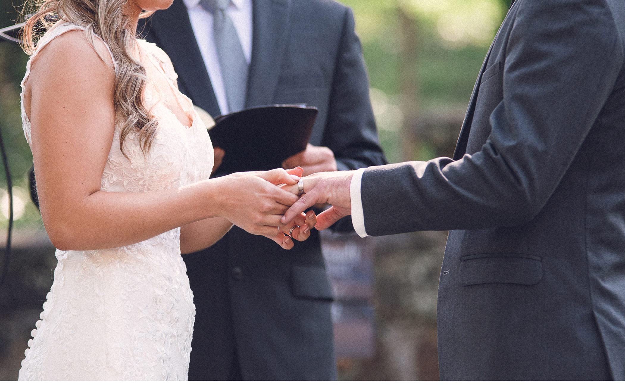 Peters-Wedding-Blog-25.jpg