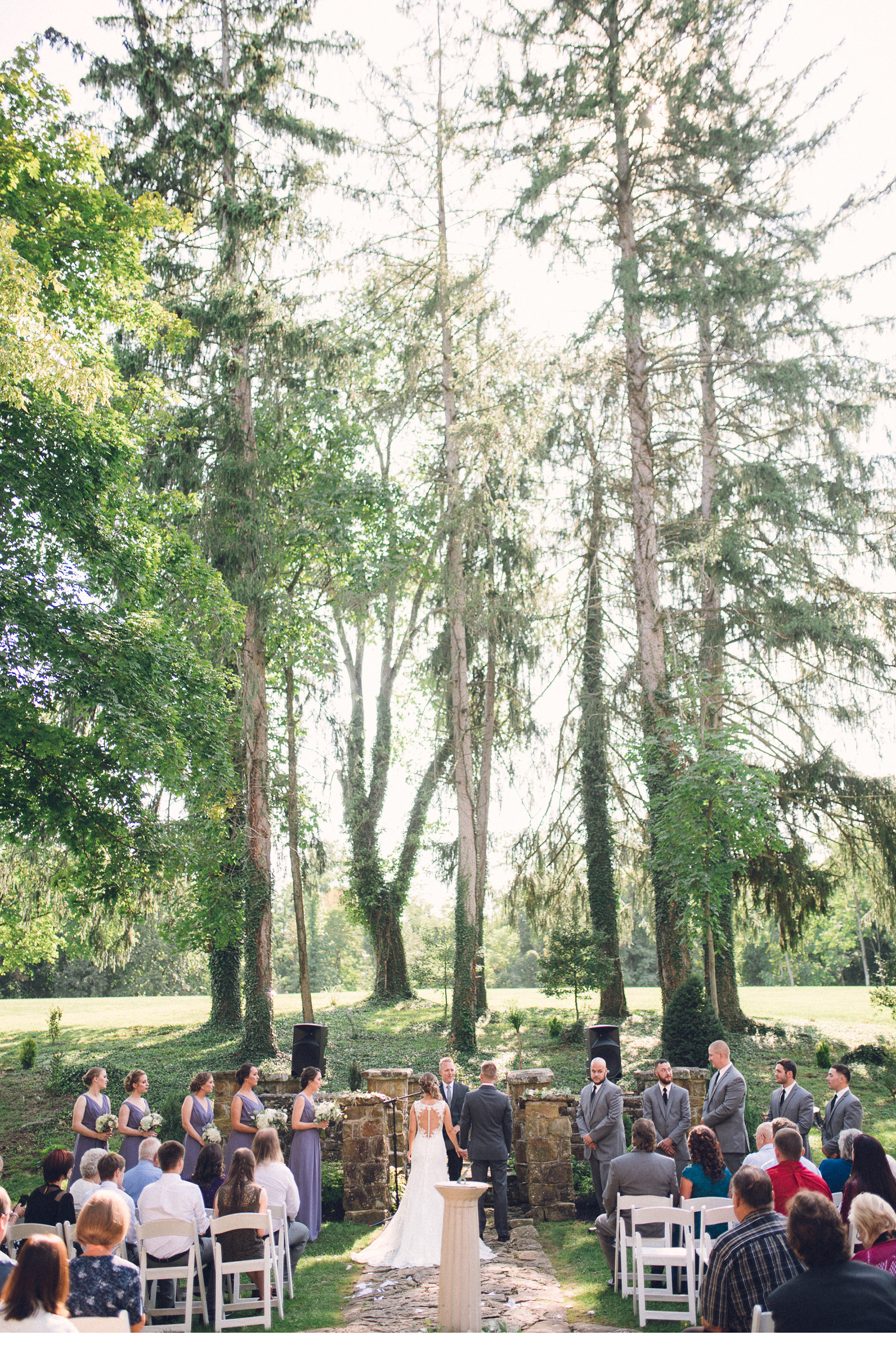 Peters-Wedding-Blog-23.jpg