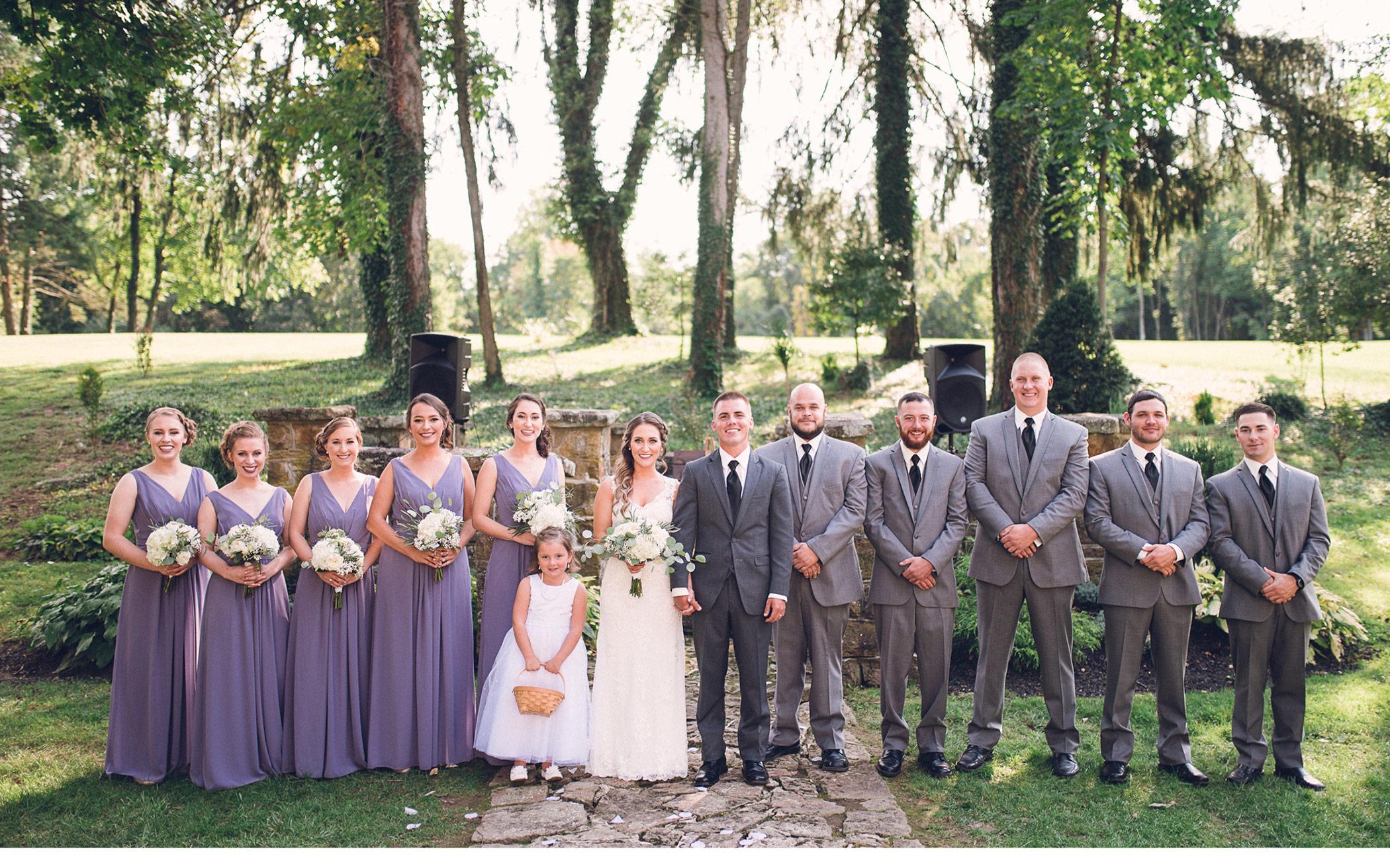Peters-Wedding-Blog-27.jpg